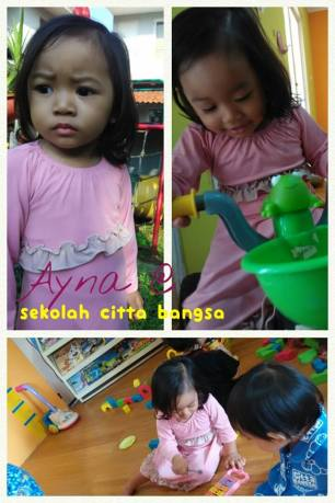 as usual she always amazed